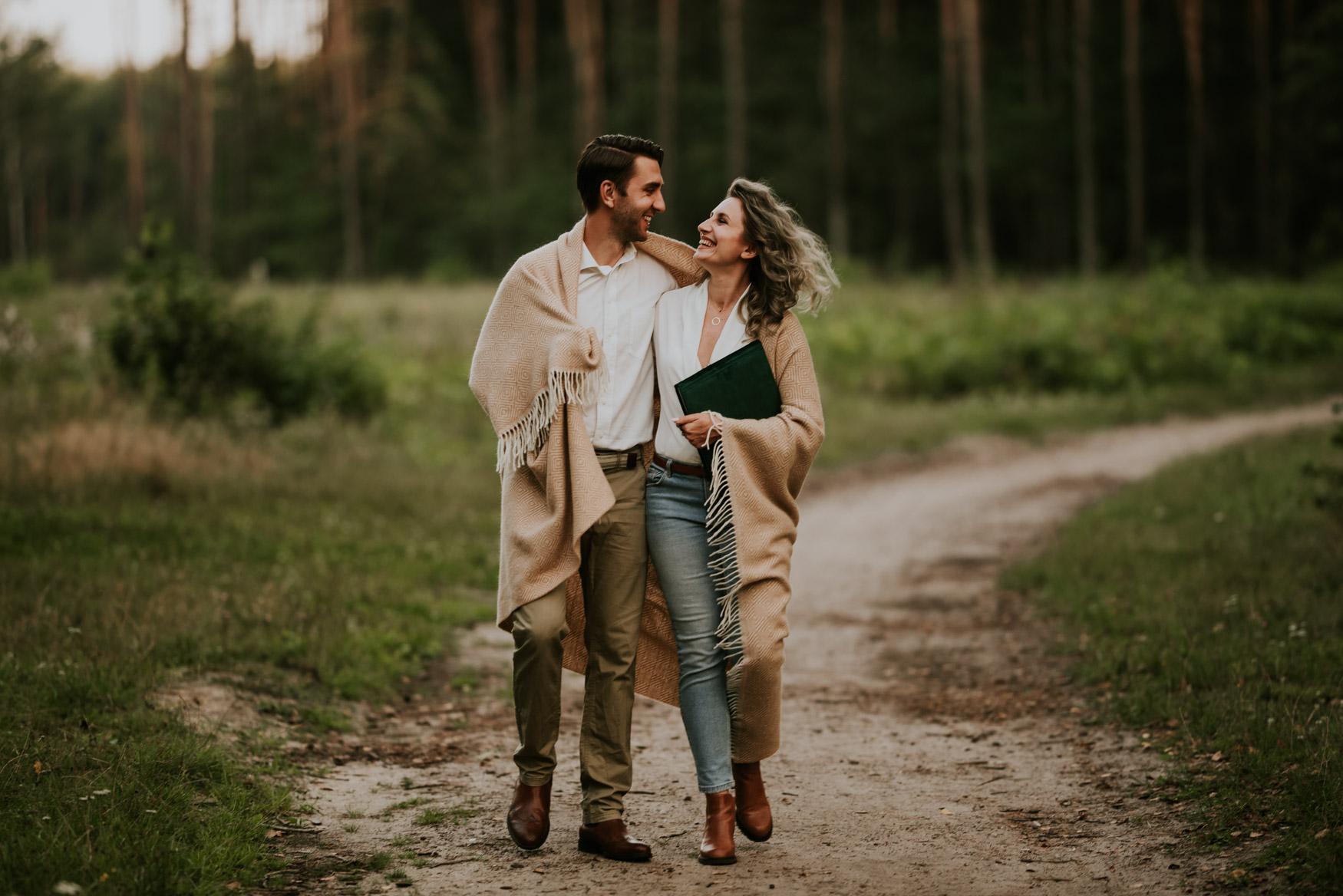 Martyna & Michał