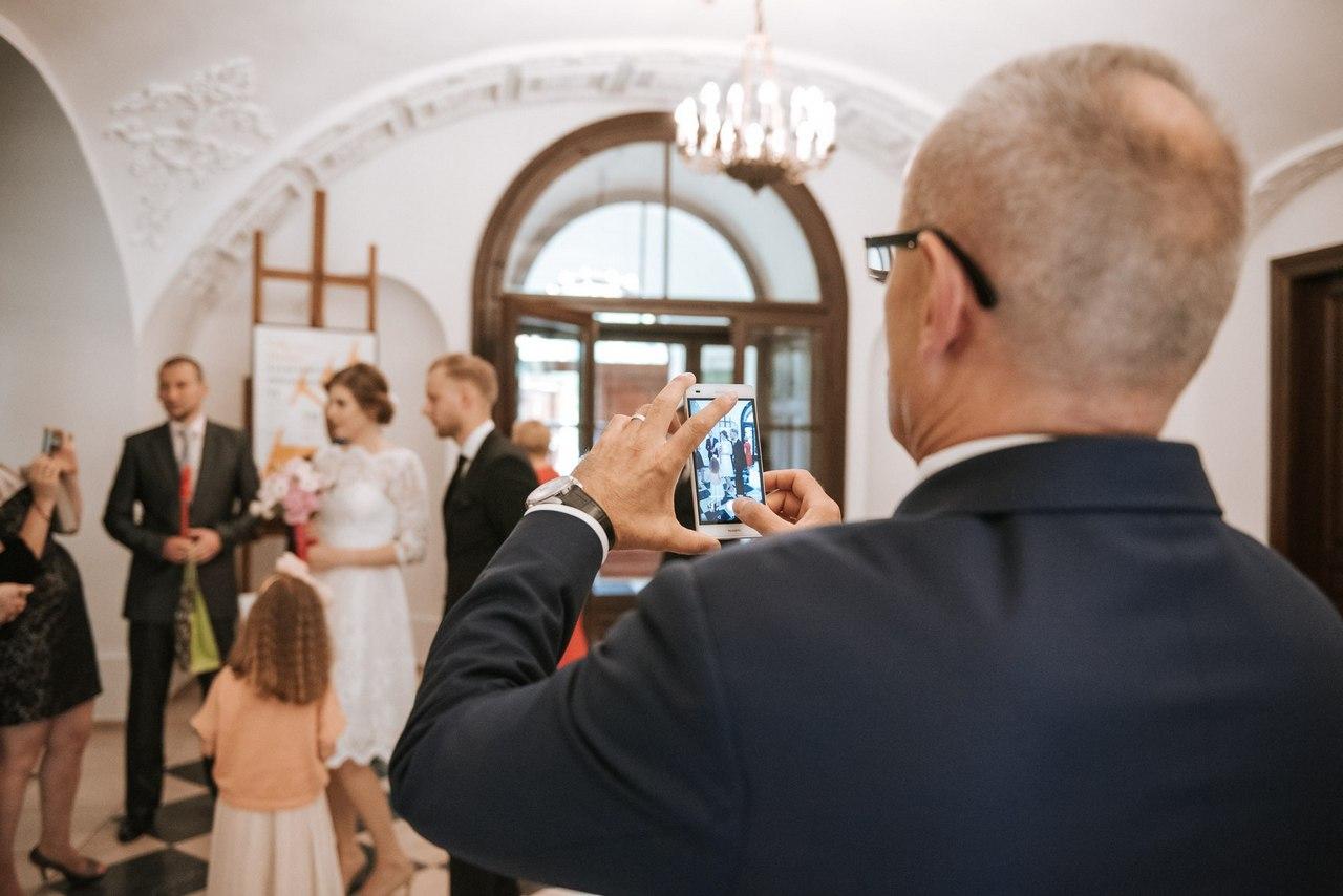 Sesja ślubna Ola i Tomek