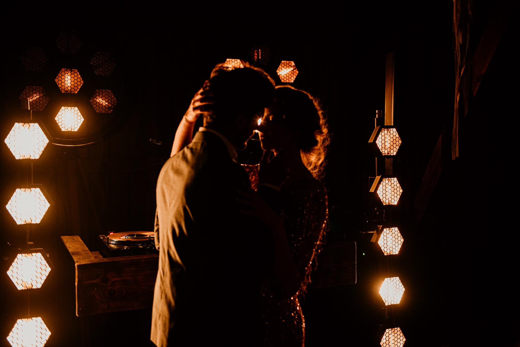 Sesja ślubna Natalia i Adam